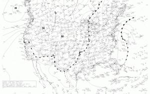 Temp2-Map