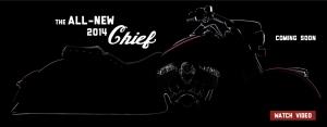 Chief-2014