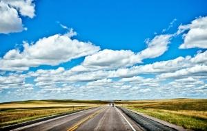long-road4