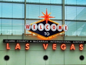 welcome-vegas