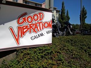 Good-Vib09