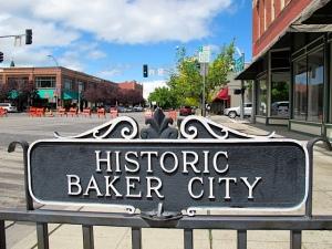 HCMR-BakerCity