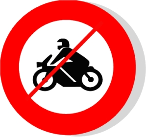 Do Not Ride