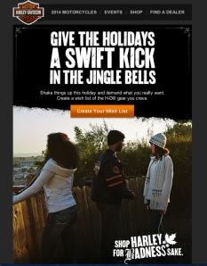 HD-Christmas-Ad
