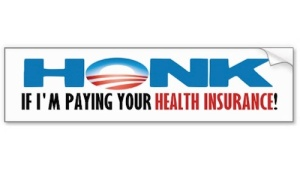 obamacare_sticker