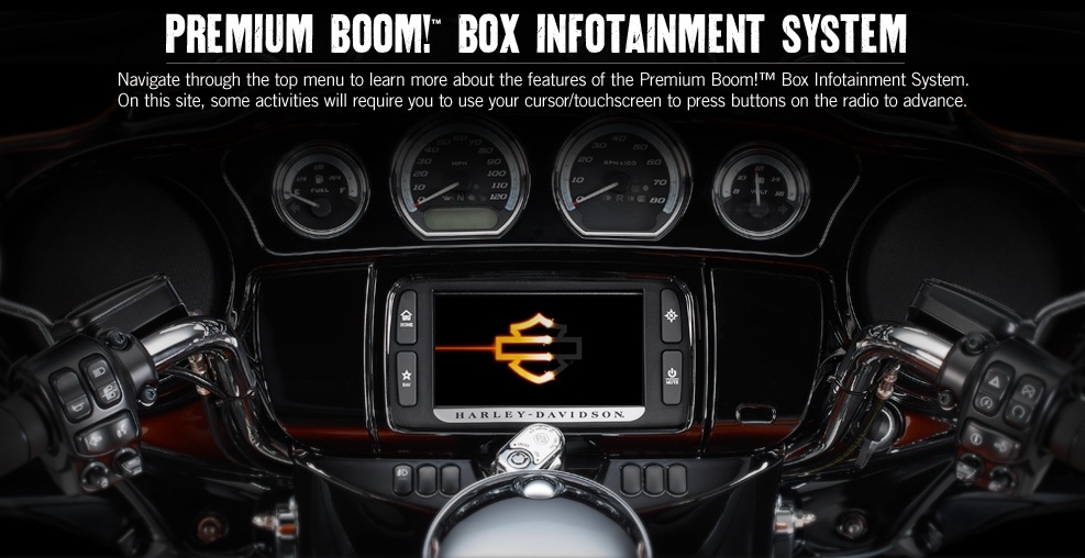 6 5gt audio boom! box 6 5gt upgrade kit northwest harley blog Boom Audio Amplifier at bayanpartner.co