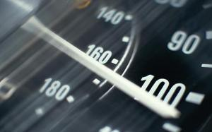 speeding_102
