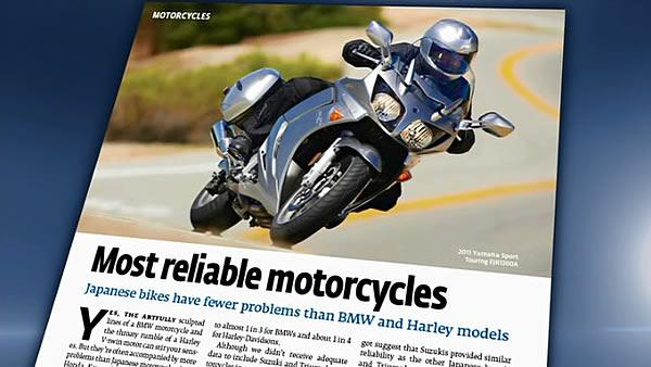 bmw | northwest harley blog