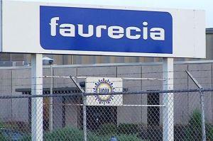 Faurecia - Dexter, Missouri