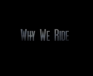 why-ride