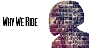 why-we-ride-graphic