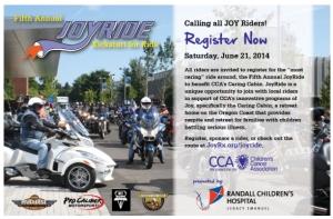 CCA-Joyride-14