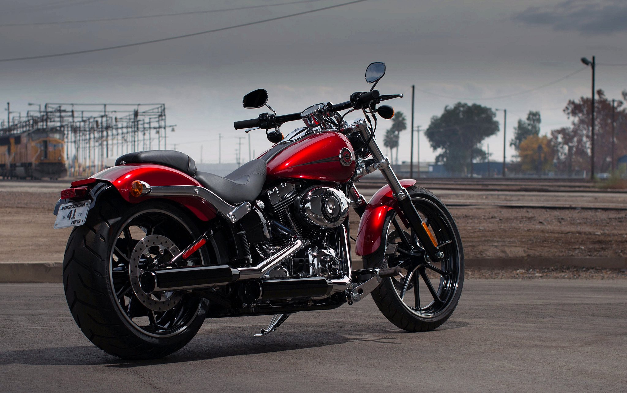 Harley Davidson Financials And Product Recalls Northwest
