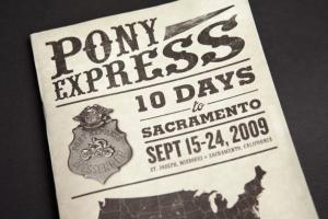 Pony Express2