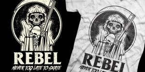 800x400-rebel-reaper