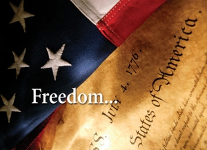 July4-Flag
