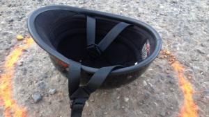novelty-helmet