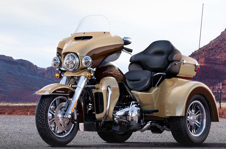 Recall | Northwest Harley Blog