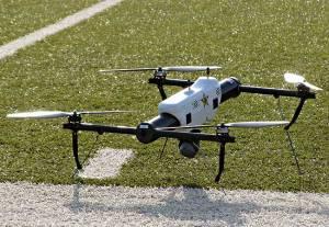 20130515_drone2_33