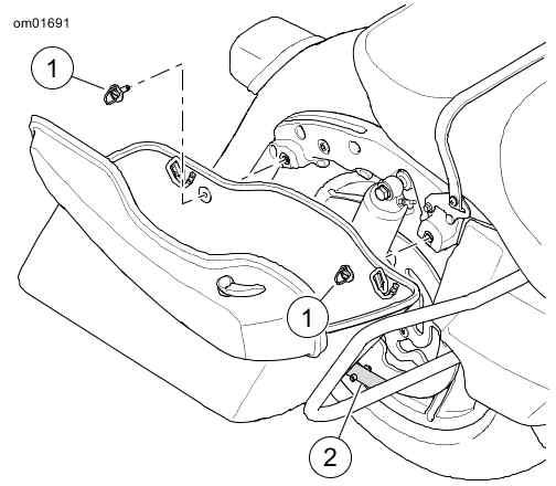 fuse box on wiring diagrams lexus gs h diagram
