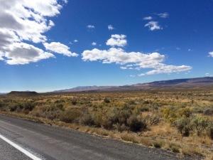 Idaho Basin