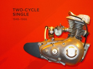 Harley-Davidson Two-Stroke Engine History | Northwest Harley Blog