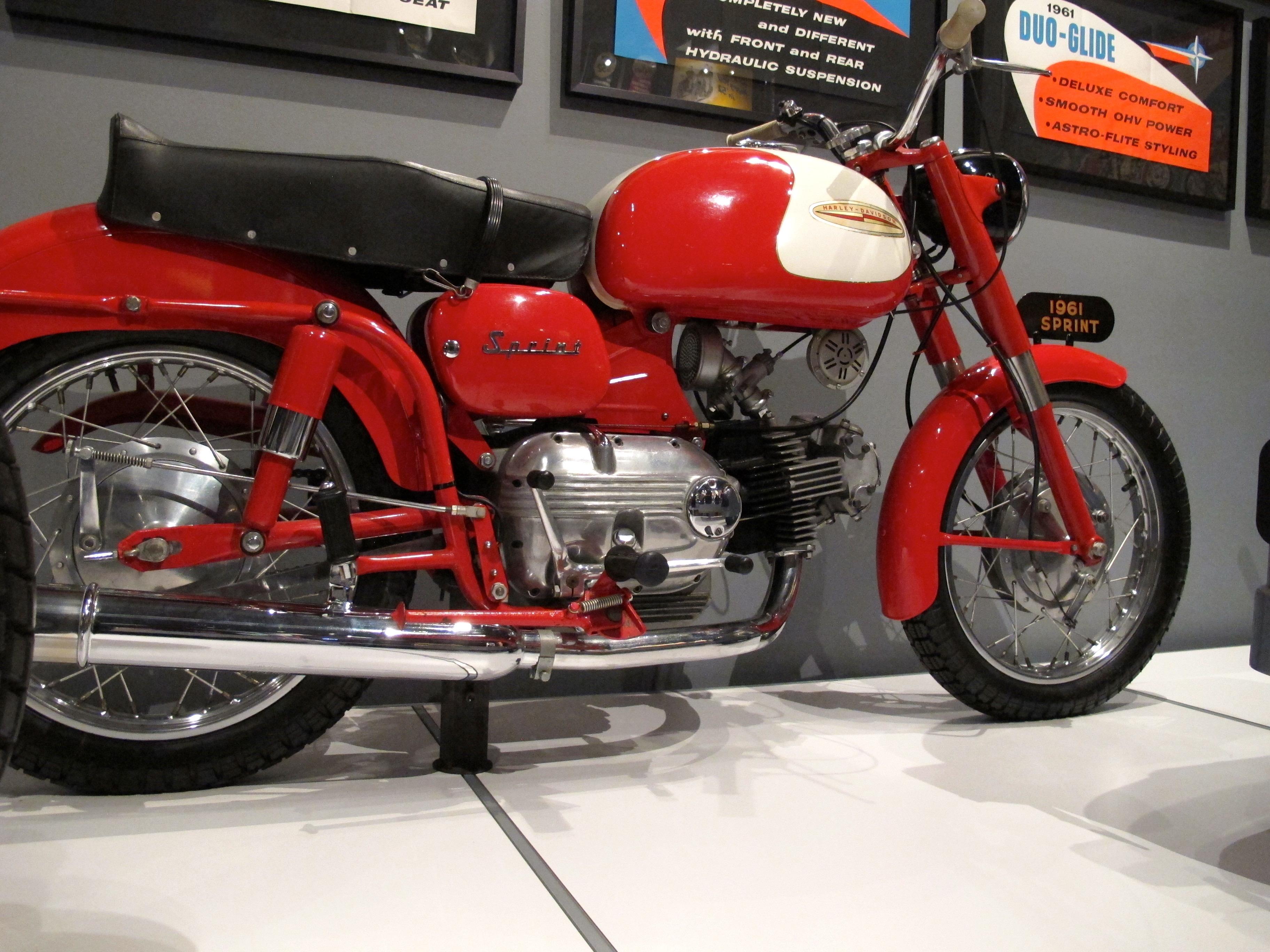 headlights indicator e angel img drl marked led product lights eye decor motorbike motorcycle